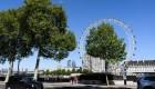 Escápate a Wimbledon y conoce la tradición que rodea a este evento deportivo en Londres