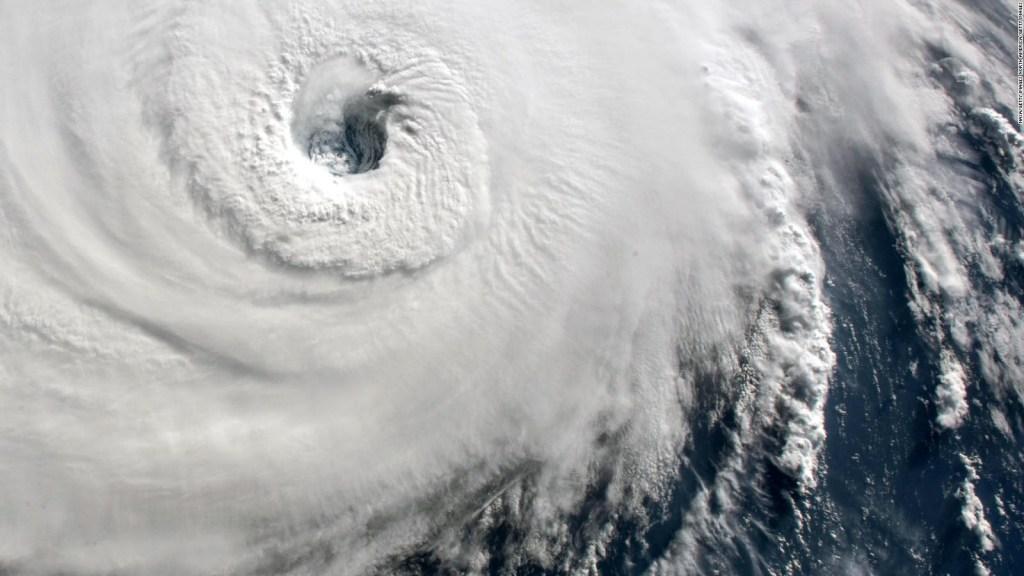 Atentos a posible sistema tropical en el Golfo de México