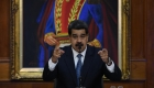 ¿Esta el Gobierno de Maduro dispuesto a negociar?