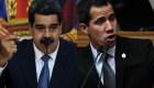 ¿Cuál es el incentivo político para que Maduro busque una negociación con la oposición?
