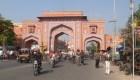 Curiosidades sobre la la lista del Patrimonio Mundial de la Unesco