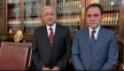 Renuncia de Urzúa provoca caída de la Bolsa Mexicana