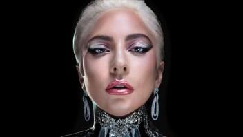 Así lanza Lady Gaga su próxima línea de belleza
