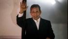 Perú: ¿Qué pasará con Humala?