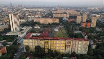 Las ciudades más caras de América Latina para comprar una vivienda