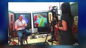 La labor de la fundación Transformación en Tiempos Violentos en Costa Rica