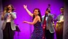 """""""La Havana Madrid"""": Un recorrido musical por el Chicago de los 60"""
