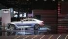 Las cinco marcas de autos más confiables del mundo