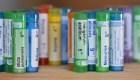 ¿Qué impacto tendrá la negativa de Francia a los productos homeopáticos?