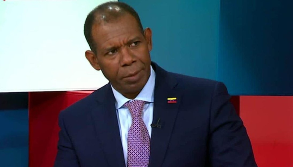 Exdirector del Sebin da la cara ante acusaciones de torturas