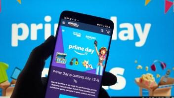 ¿Qué hay detrás de la estrategia de mercadeo de Amazon Prime?