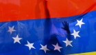 Figuera: Arriesgué todo para deponer a Maduro