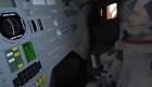 Google recrea en 3D la cabina del Apollo 11