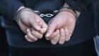 Inician redadas contra indocumentados en EE.UU.