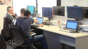 Este es el secreto de la industria del software en Uruguay