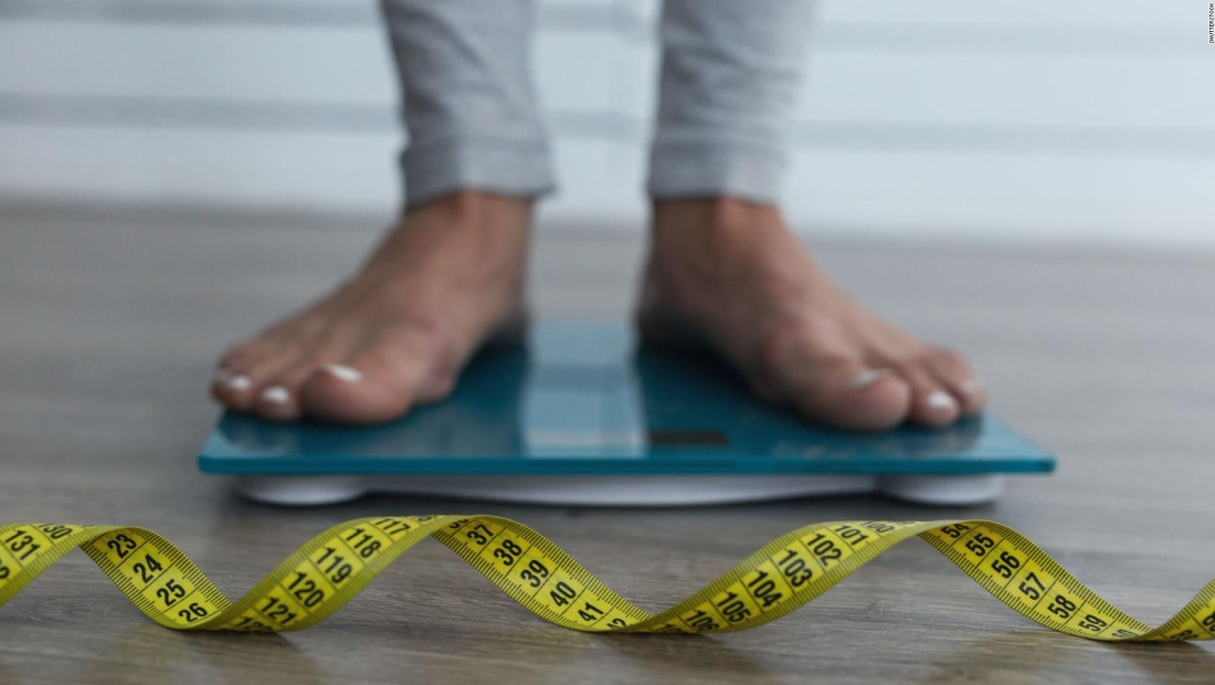 Reciente estudio revela una nueva causa de la anorexia