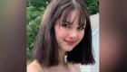 """Policía investiga el asesinato de una """"gamer"""" adolescente"""
