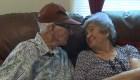 Casados por 71 años, murieron el mismo día