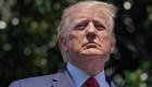 Donald Trump, las redadas y los indocumentados en estados unidos