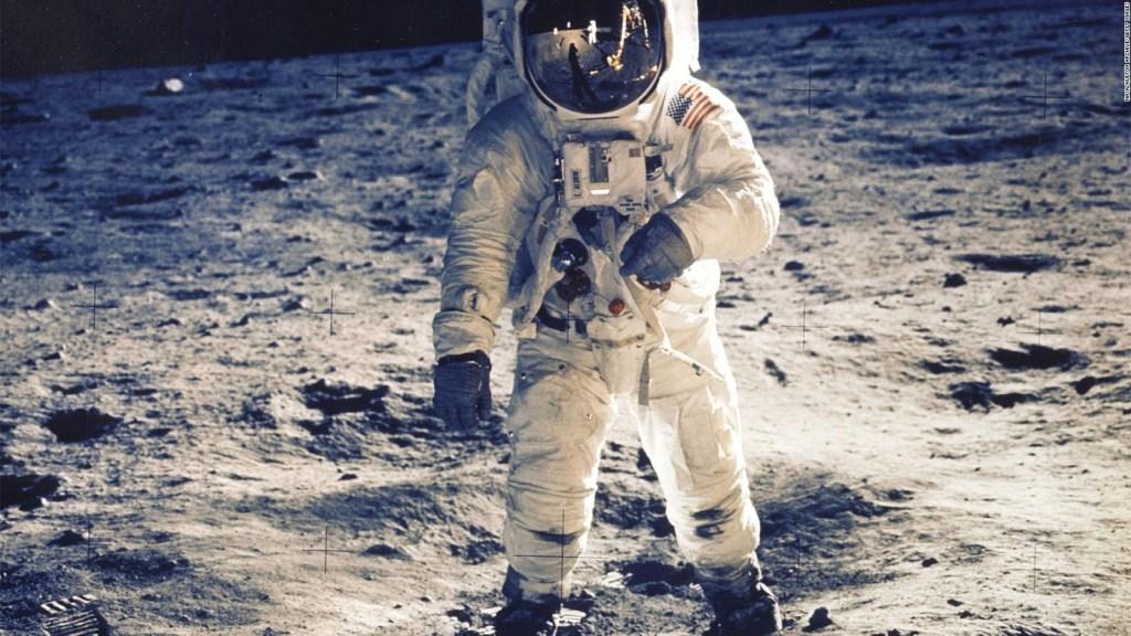Estas son las cinco películas espaciales más populares
