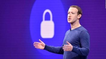 Advierten sobre el uso de la criptomoneda de Facebook