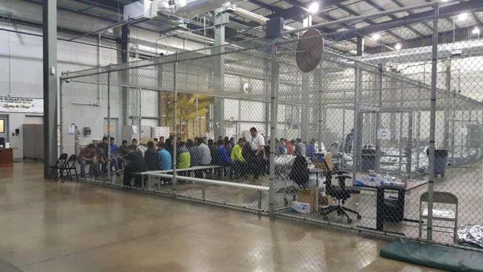 Solicitar asilo en EE.UU. desde la frontera sur ahora es más difícil