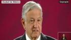 López Obrador: Fuimos rebeldes con causa