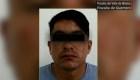 Presuntos secuestradores no pertenecen a la Guardia Nacional