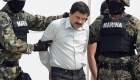 El poder político y la droga que entra a través de México