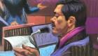 Defensa de El Chapo apelará sentencia de cadena perpetua
