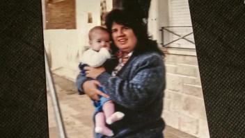 """""""Me mataron a mi mamá"""": así combaten el olvido del caso AMIA"""