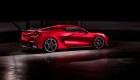 Así es el nuevo Corvette Stingray