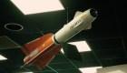 La exploración espacial tiene historia en Nuevo México