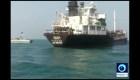 Tensiones en el Golfo Pérsico causan inestabilidad petrolera