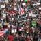 Puerto Rico, ¿tiene Rosselló sus días contados en Fortaleza?
