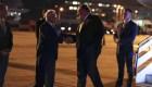 Mike Pompeo llega Argentina para reafirmar alianzas contra el terrorismo