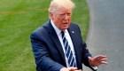 ¿Obligan al New York Times a hablar mal de Trump? Boris Muñoz lo aclara