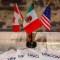 Acuerdo entre Canadá, EE.UU. y México, ¿un trato hecho?