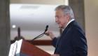 López Obrador no descarta desaparecer el Coneval