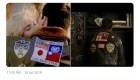 """Eliminan banderas de Japón y Taiwán de la chaqueta de Tom Cruise en """"Top Gun"""""""