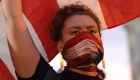 Manifestante: Rosselló nos ha traicionado