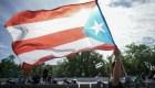 Manifestantes en Puerto Rico exigen la renuncia de Rosselló