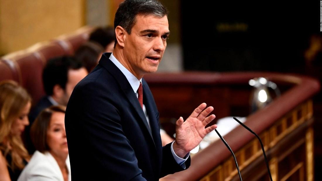¿Habrá investidura en España o nuevas elecciones?