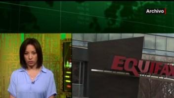 Equifax pagará US$ 700 millones por exponer datos de 150 de estadounidenses