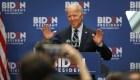 Biden, candidato a la presidencia de EE.UU, ¿qué propone?