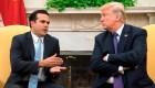 ¿Se arreglarán las relaciones entre Puerto Rico y los Estados Unidos?