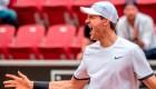 Nicolás Jarry gana su primer título ATP