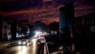 Nuevo apagón en Venezuela: gobierno culpa a ataque electromagnético