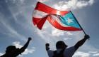 Crisis política en Puerto Rico: ¿podría la economía sufrir por falta de fondos?