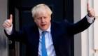 Nuevo Primer Ministro de Gran Bretaña, ¿quién es Boris Johnson?